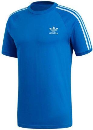 Koszulka adidas Essentials 3 Stripes B47359 Ceny i opinie