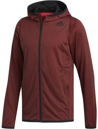 Bluza adidas ORIGINALS LABEL SWEAT HDY M AC0485 Ceny i