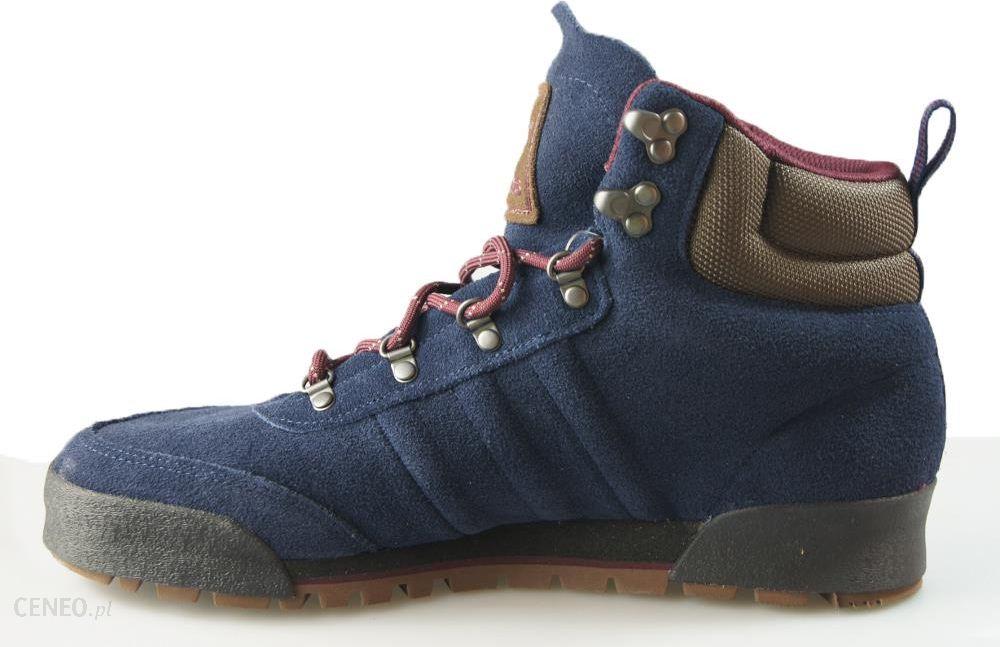 adidas JAKE BOOT 2.0 EE6207 r.42 23