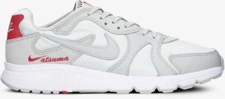 Buty Nike Air Max 97 OG Silver Bullet 884421 001 Ceny i