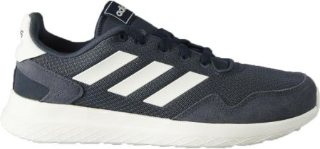 Adidas Runfalcon F36200 42 23 Eur Ceny i opinie Ceneo.pl