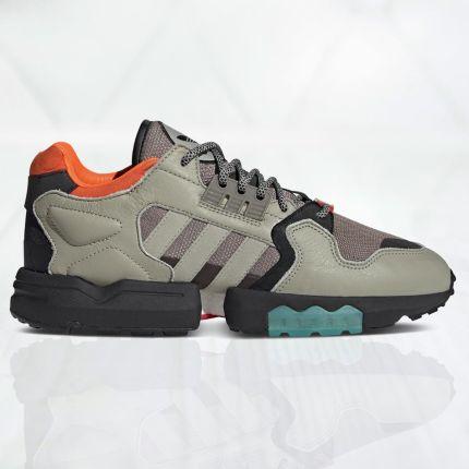 Adidas Terrex Swift Solo D67031 Ceny i opinie Ceneo.pl