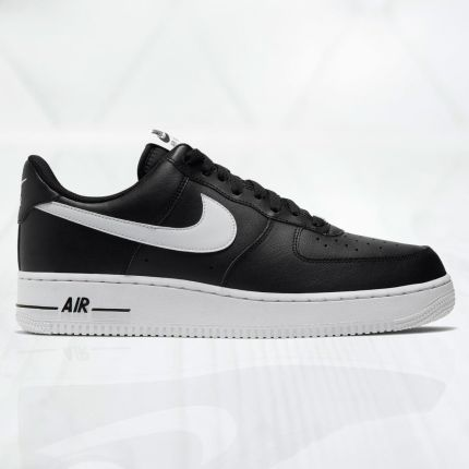 Nike Air Force 1 Low & All White (315122 111) Ceny i