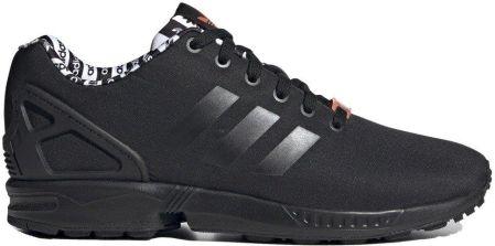 Adidas Zx Flux S79092 Buty M?skie Czarne r.42 Ceny i opinie Ceneo.pl