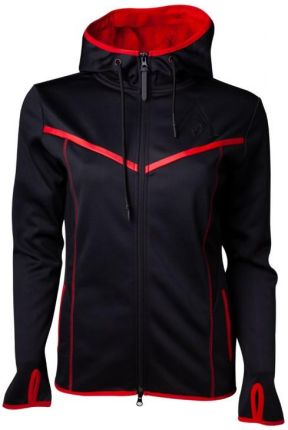 Bluza Damska Adidas Originals Trefoil CE2412 r.S Ceny i