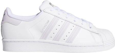 Adidas Superstar 1 fashionpolska.pl