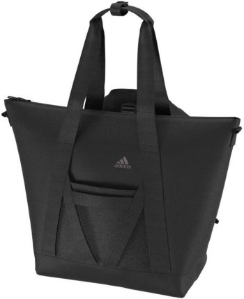 Torba Sportowa Damska Adidas Ab0670 |