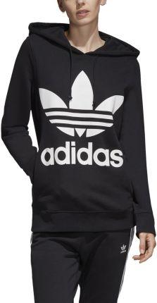 Adidas Originals Trefoil Bluza Damska CE2408 XL 42 Ceny i opinie Ceneo.pl