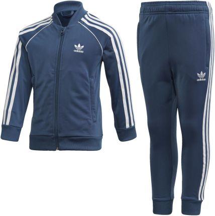 Buty Adidas Damskie Vs Switch 2 K D97417 Granatowe Ceny i