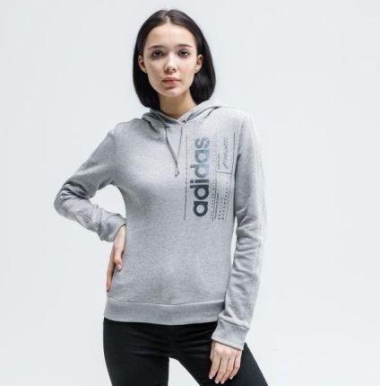 Bluza adidas originals trefoil ceny i opinie oferty Ceneo.pl