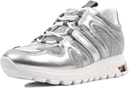 Buty Damskie adidas Swift Run CG6910 Pomarańczowe Ceny i