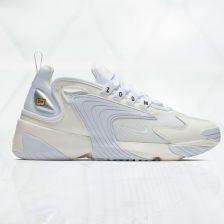 Nike zoom 2k damskie Moda Ceneo.pl