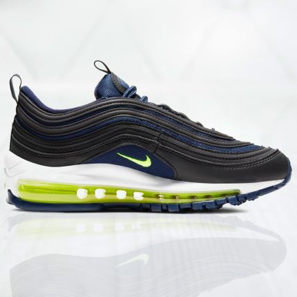 Nike Air Max 97 OG BG AV4149 001 Ceny i opinie Ceneo.pl