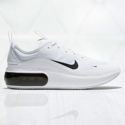 Buty Damskie Nike WMNS Zoom 2K Plum Dust (AO0354 500) Ceny