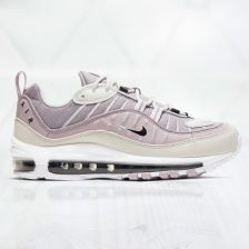 Obuwie Damskie Nike Air Max 98 South Beach AH6799 065