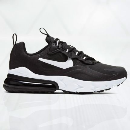 Nike Air Max 720 GS AQ3196 016 Ceny i opinie Ceneo.pl