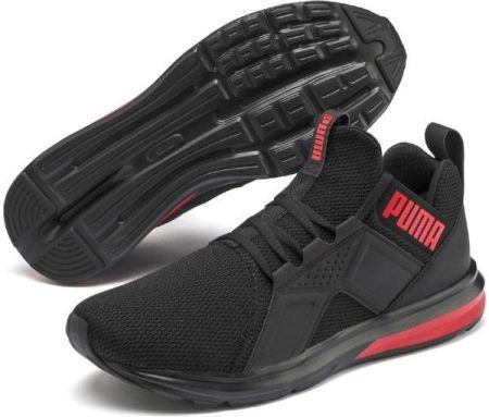 Buty sportowe męskie Nike Air Jordan Future Low (718948 001) Ceny i opinie Ceneo.pl