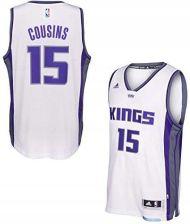 Nike Koszulka męska Nike NBA Connected Jersey Russell