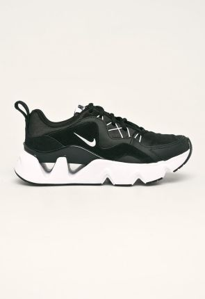 Nike WMNS Air Max 90 PRM 896497 005 Ceny i opinie Ceneo.pl