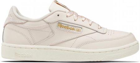 Buty Nike Jordan Horizon Jr 823583 012 Ceny i opinie