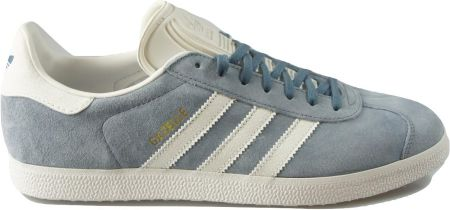 Adidas Originals Buty adidas Originals Gazelle S76227 S76227