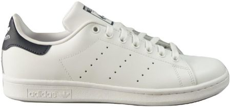 Buty Nike Air Max 95 Essential białe 749766 111 Ceny i