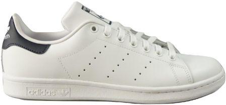 Buty męskie sneakersy adidas Originals Pharrell Williams