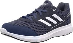 Adidas duramo lite m Ceneo.pl