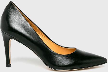 buty damskie gino rossi opinie