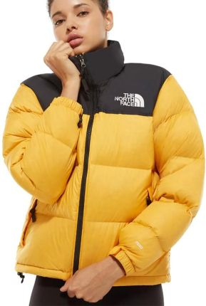 THE NORTH FACE 1996 RETRO NUPTSE JK > 0A3XEO70M1