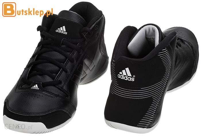Buty 3 Series 2010 Adidas (G21070) Ceny i opinie Ceneo.pl