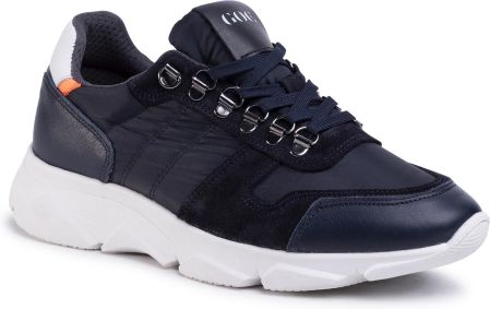 Buty męskie Adidas ClimaCool 1 Originals BA8582 Ceny i