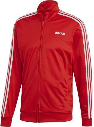 Bluza adidas Originals Palmeston DJ3460 Ceny i opinie Ceneo.pl