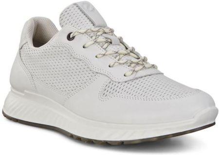 Sneakersy CHAMPION Cwa 1 Leather S20850 F19 WW001 Wht