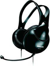 PHILIPS SHM1900 (SHM1900/00)