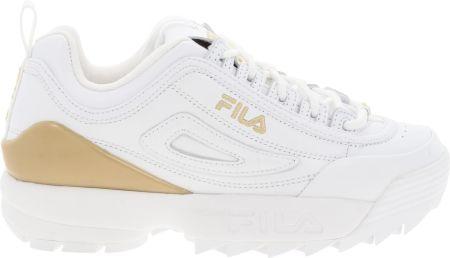 Sneakersy Fila Strada A WMNS Ceny i opinie Ceneo.pl