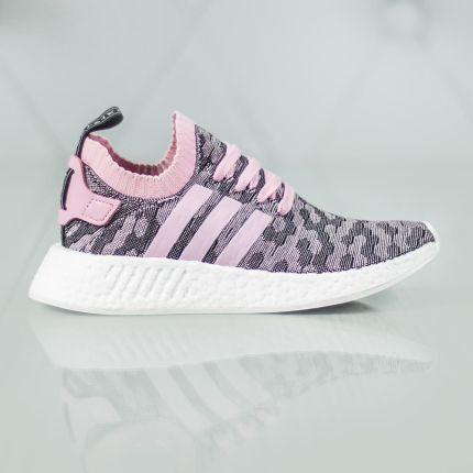 Buty damskie adidas NMD R2 BY9521 38 Ceny i opinie Ceneo.pl