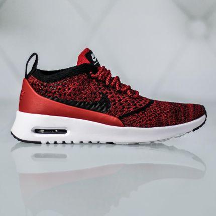 Buty damskie sneakersy Nike Air Max Thea Ultra SI 881119 001