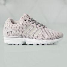 Adidas, Buty damskie, Zx Flux Split K, rozmiar 35 12 Ceny i opinie Ceneo.pl