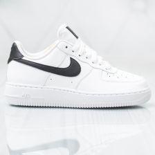 Buty Damskie Nike Wmns Air Force 1 07' SE CI3446 001