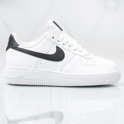 Nike Buty WMNS AIR FORCE 1 '07 PRM 896185 102 Ceny i opinie Ceneo.pl