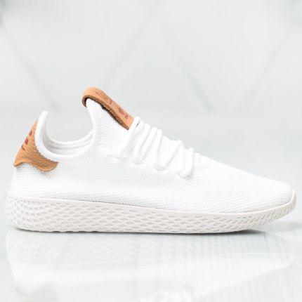 Buty damskie sneakersy adidas Originals Pharrell Williams