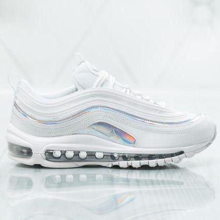 Buty damskie białe Nike Court 833654 102 38 Ceny i opinie