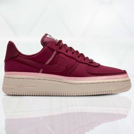 Nike Sportswear Buty Air Force 1 Upstep Ceny i opinie