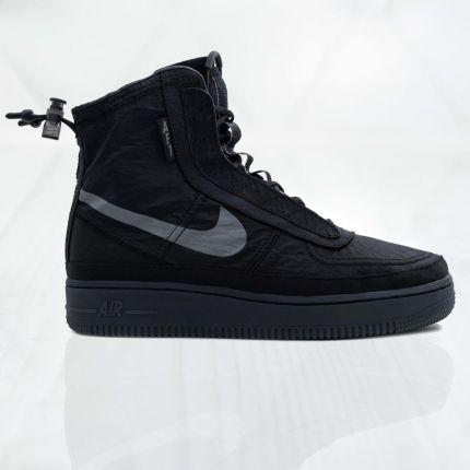 Nike Wmns Air Force 1 HI LX AO5138 100 distance.pl