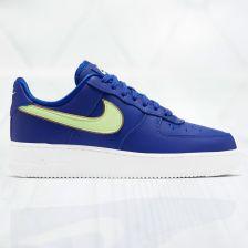 Nike Air Force Granatowe oferty 2020 Ceneo.pl
