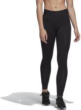 Getry Damskie Adidas Legginsy Fitness AX6599 Xs xl Ceny i