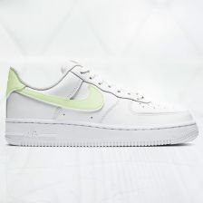Nike Air Force Low White oferty 2020 Ceneo.pl