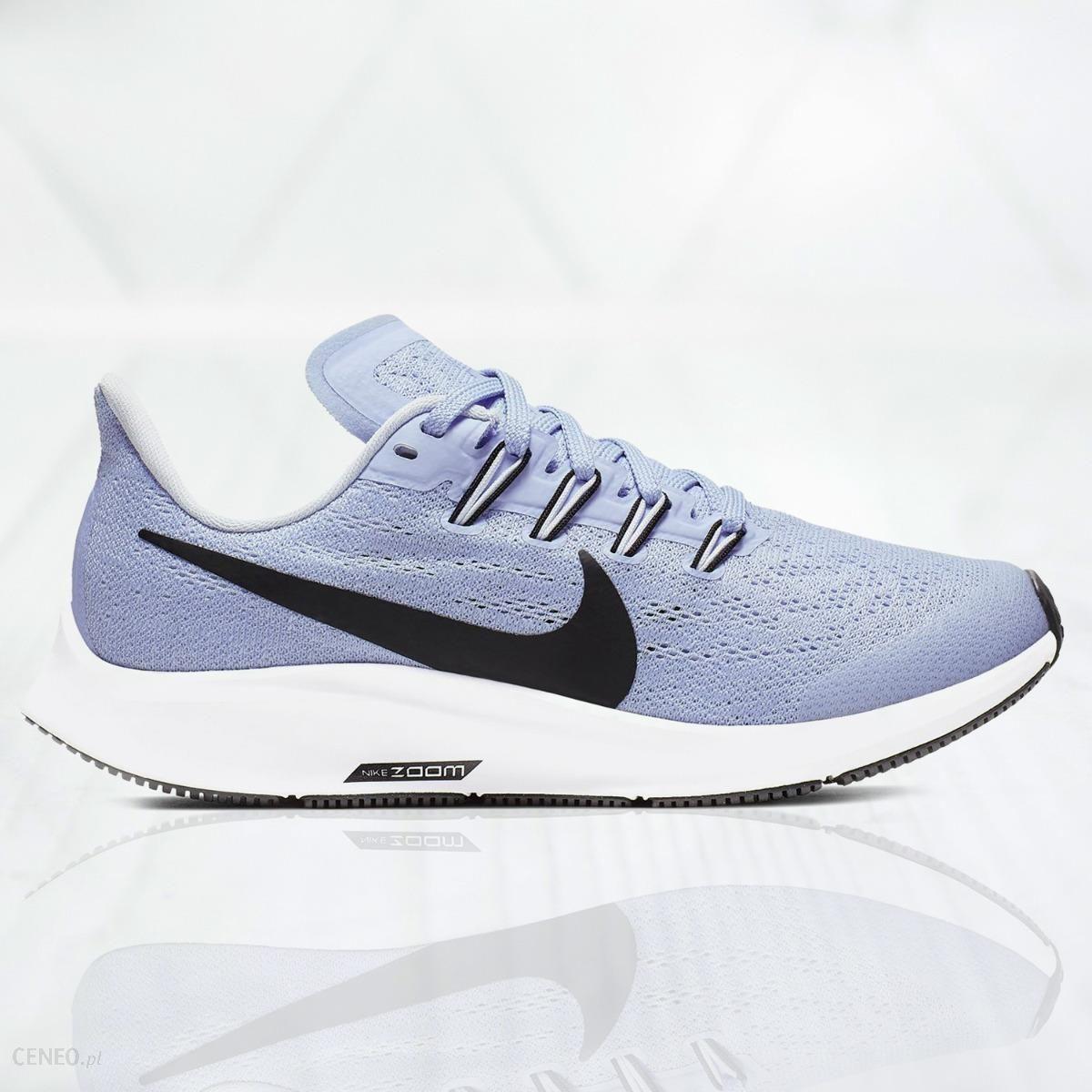 Nike Air Zoom Pegasus 36 GS AR4149 441
