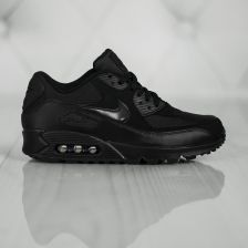 BUTY NIKE AIR MAX 90 ESSENTIAL 537384 090 Ceny i opinie